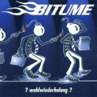 bitume-wahlwiederholung.jpg