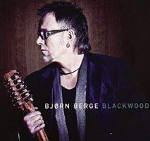 bjorn-berge-blackwood.jpg