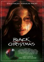 black-christmas-remake.jpg