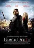 black-death.jpg