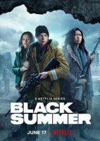 black-summer-season-2.jpg