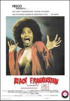 blackenstein.jpg