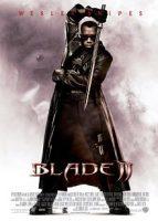 blade-2.jpg