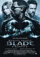 blade-trinity.jpg