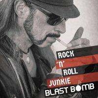 blast-bomb-rock-n-roll-junkie.jpg