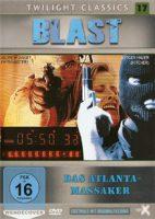 blast-das-atlanta-massaker.jpg