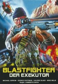 blastfighter-der-exekutor.jpg