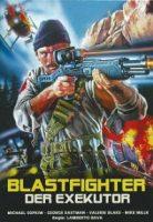 blastfighter-der-exekutor.jpg