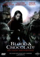 blood-and-chocolate.jpg
