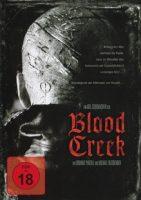 blood-creek.jpg