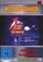 blood-diner.jpg