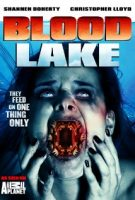 blood-lake-killer-lampreys.jpg