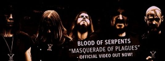 blood-of-serpents-masquerade-of-plagues.jpg
