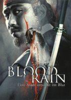 blood-rain.jpg