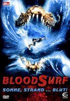 blood-surf.jpg
