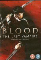 blood-the-last-vampire.jpg