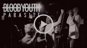 blood-youth-parasite-video.jpg