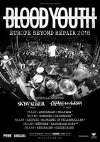blood-youth-tour-2018.jpg