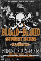 bloodforblood2011.jpg