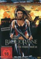 bloodrayne-3.jpg