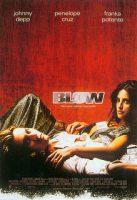 blow-2001.jpg