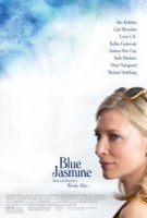 blue-jasmine-e1403117486926.jpg