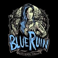 blue-ruin-green-river-thriller.jpg