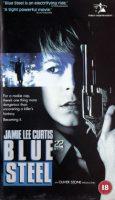 blue-steel.jpg
