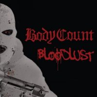body-count-bloodlust.jpg