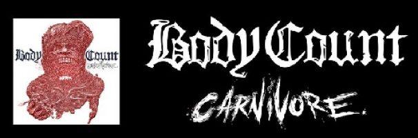 body-count-carnivore-promo.jpg