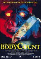body-count-mathematik-des-schreckens.jpg