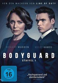 bodyguard-staffel-1.jpg