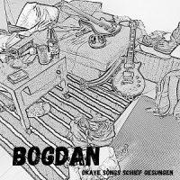 bogdan-okaye-songs-schief-gesungen.jpg