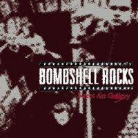 bombshell-rocks-street-art-gallery.jpg