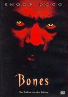 bones-dickerson.jpg