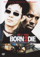 born-2-die.jpg