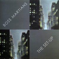 boss-martians-the-set-up.jpg