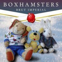 boxhamsters-brut-imperial.jpg