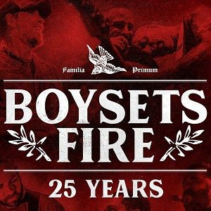 boysetsfire-25-years.jpg