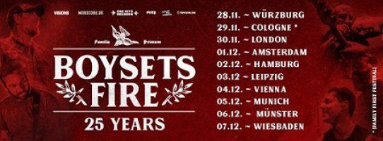 boysetsfire-tour-2019.jpg