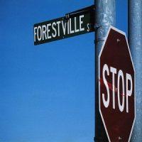 bracket-924-forestville-st.jpg
