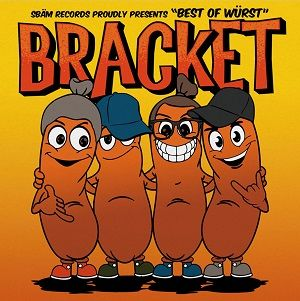 bracket-best-of-wuerst.jpg
