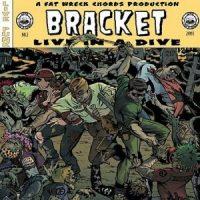 bracket-live-in-a-dive.jpg