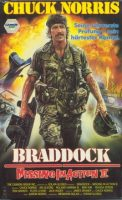 braddock-missing-in-action-3.jpg