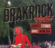 brakrock-2016-update.jpg
