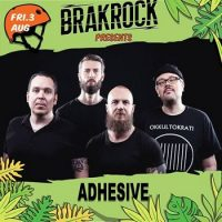 brakrock-2018-adhesive.jpg