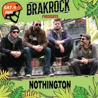 brakrock-2018-nothington.jpg