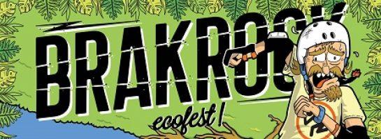 brakrock-2018-teaser.jpg