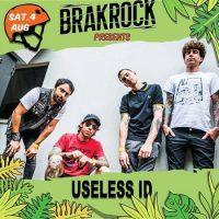 brakrock-2018-useless-id.jpg