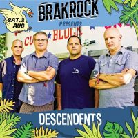 brakrock-2019-descendents.jpg